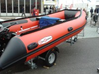 sea search ss390